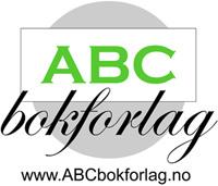 ABC bokforlag